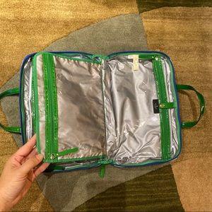 kate spade Bags - Kate Spade Manuela Large cosmetic case